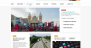 Mag Lite Download Free WordPress Theme