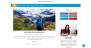 Blog Era Download Free WordPress Theme