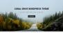 Coral Drive Download Free WordPress Theme