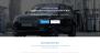 Carbody Download Free WordPress Theme