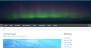 OleinPress Download Free WordPress Theme