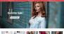 Retail Download Free WordPress Theme