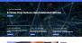CryptoBlog Download Free WordPress Theme