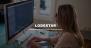 Lodestar Download Free WordPress Theme