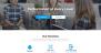 Rara Business Download Free WordPress Theme