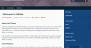 Gillian Download Free WordPress Theme
