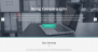 Company Elite Download Free WordPress Theme