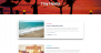Tiny Hestia Download Free WordPress Theme