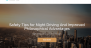 Corporate Landing Page Download Free WordPress Theme
