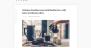 Cafe Blog Download Free WordPress Theme