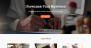Corporate Key Download Free WordPress Theme