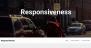 Responsiveness Download Free WordPress Theme