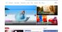 Ultra Seven Download Free WordPress Theme