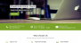 Appointment Green Download Free WordPress Theme