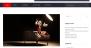 VideoStories Download Free WordPress Theme