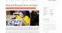 Patus Download Free WordPress Theme