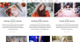 Chic Lifestyle Download Free WordPress Theme