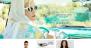 EightStore Lite Download Free WordPress Theme