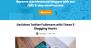 Challenger Download Free WordPress Theme