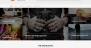 GreatMag Download Free WordPress Theme