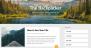 Bloggist Download Free WordPress Theme