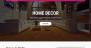 Decor Lite Download Free WordPress Theme