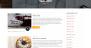 Cyclone Blog Download Free WordPress Theme