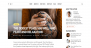 Shamrock Download Free WordPress Theme
