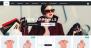 Simu Store Download Free WordPress Theme