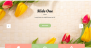 Flower Shop Lite Download Free WordPress Theme