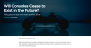 Chosen Gamer Download Free WordPress Theme