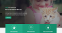 Petcare Lite Download Free WordPress Theme