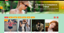 ShopOne Download Free WordPress Theme