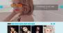 Fast Shop Download Free WordPress Theme