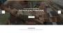 Carpenter Lite Download Free WordPress Theme