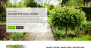 Greenhouse Download Free WordPress Theme