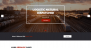 Deliverex Download Free WordPress Theme