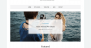 Catch Inspire Download Free WordPress Theme