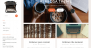 Verbosa Download Free WordPress Theme