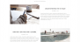 Munsa Lite Download Free WordPress Theme