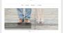 Toujours Download Free WordPress Theme
