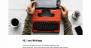 Writings Download Free WordPress Theme