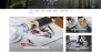 Type Download Free WordPress Theme