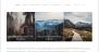 Miniva Download Free WordPress Theme
