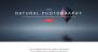 Photo Fusion Download Free WordPress Theme