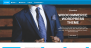Giga Store Download Free WordPress Theme