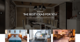 Decorator Download Free WordPress Theme