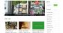 saitama Download Free WordPress Theme