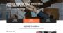 Agency X Download Free WordPress Theme