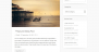 Friday Download Free WordPress Theme